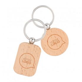 Porte-clés Sherwood