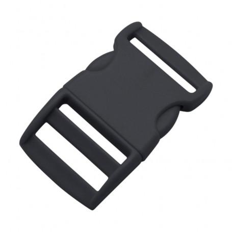 Séparateur plastique pour tour de cou