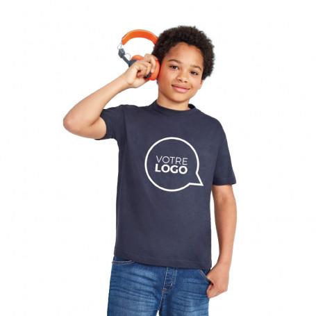 Tee-shirt Regent Kids couleur