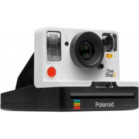 Votre cadeau : le Polaroid One Step 2