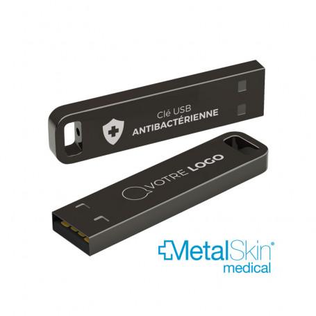 Clé USB Iron Care 8 Go