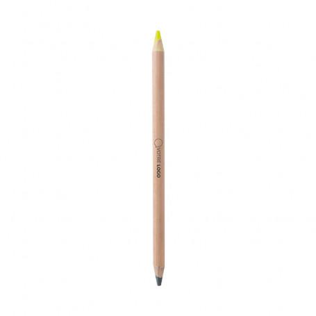 Crayon CFC-Duo