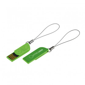 Clé USB KeyPop