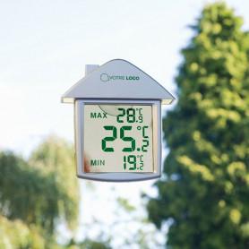 Thermomètre Confort