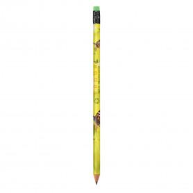 Crayon Bic Ecolution Digital avec gomme
