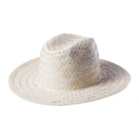 Chapeau Albano