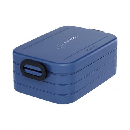 Lunch box Mepal Take-A-Break