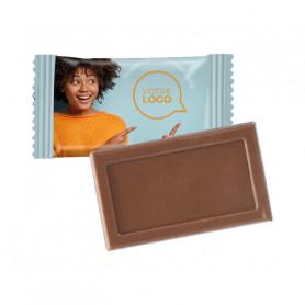 Mignonnette de chocolat Altea