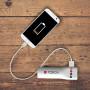 Batterie PowerTorch