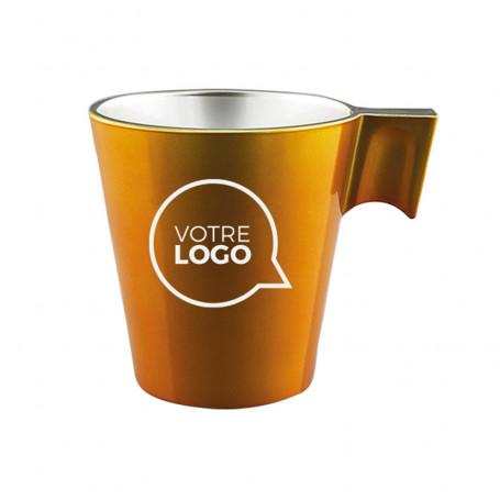 Mug Luminarc Cassel