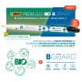 Stylo Bic Media Clic Bio BGUARD