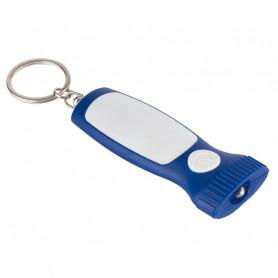 Porte-clés lampe Torcha