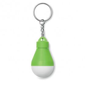 Porte-clés lampe Ilumix Color
