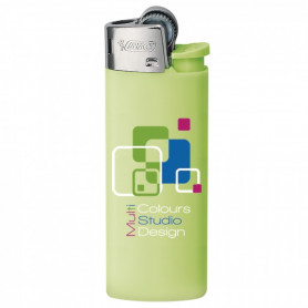 Briquet Bic Mini J25
