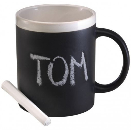 Mug Chalcky