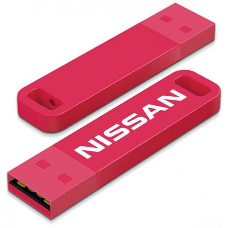 Clé USB Iron C 4 Go