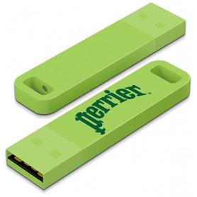 Clé USB Iron C 8 Go