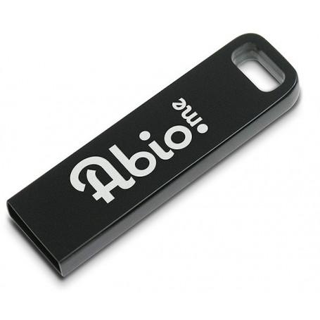 Clé USB Iron Stick 8 Go