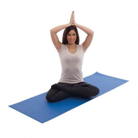 Tapis de yoga Karma
