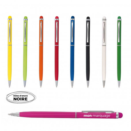Stylet-stylo 1 Smart Touch