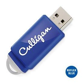 Clé USB Slider 32 Go