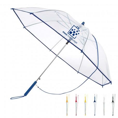 Parapluie automatique Panoramic