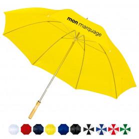 Parapluie Walker