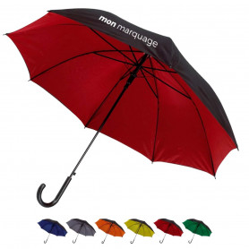 Parapluie automatique Doubly