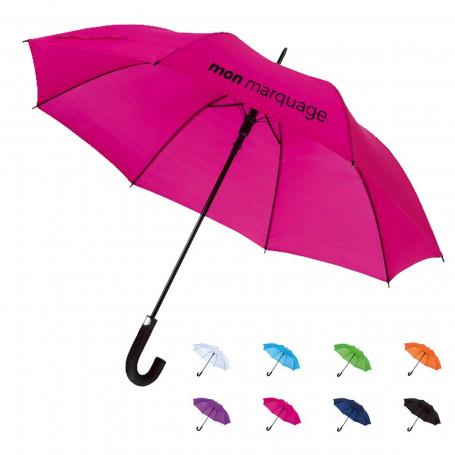 Parapluie automatique Subway