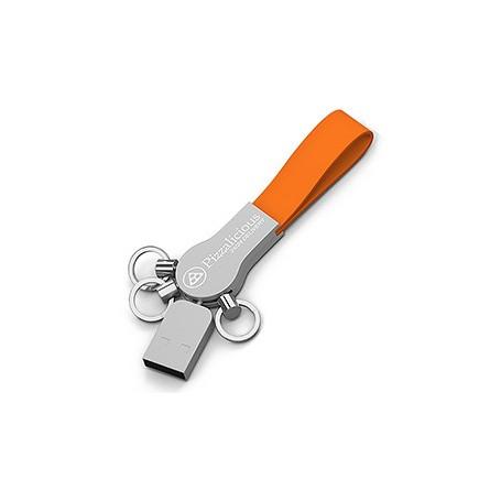 Clé USB Iron S