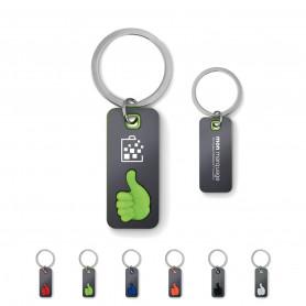 Porte-clés Mily