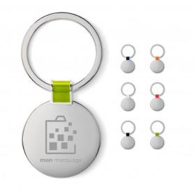 Porte-clés Roundy