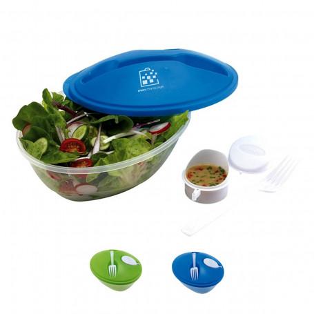 Box à salade Clara