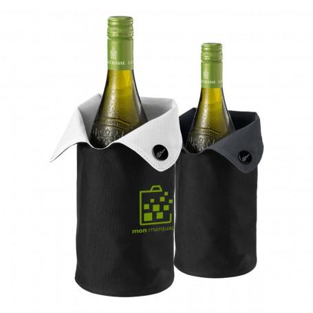 Refroidisseur de vin Paul Bocuse Noron