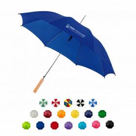 Parapluie automatique Samba