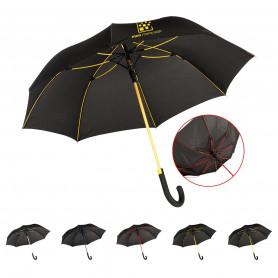 Parapluie Cancan