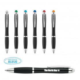 Stylet-stylo Riomatch