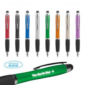 Stylet-stylo Riolight