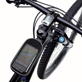 Sacoche pour vélo KLOOF