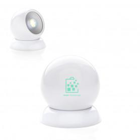 Lampe COB 360 LIGHTYBALL