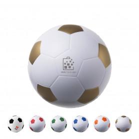 Ballon anti-stress NEMA