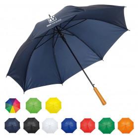 Parapluie Limbo