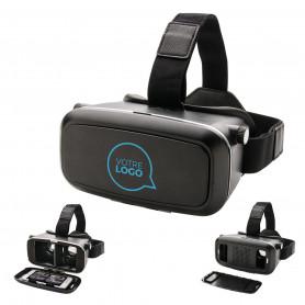 Lunettes de réalité virtuelle Thornton