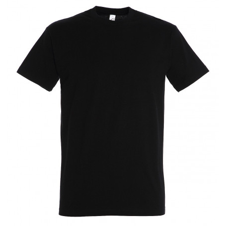 Tee shirt Imperial couleur