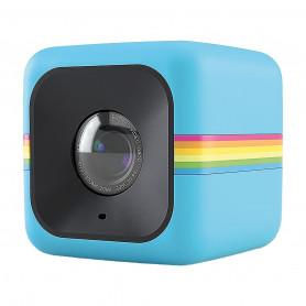 Votre cadeau : Caméra action Polaroid Cube+ 1440