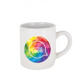 Mug Senator Pics Mini