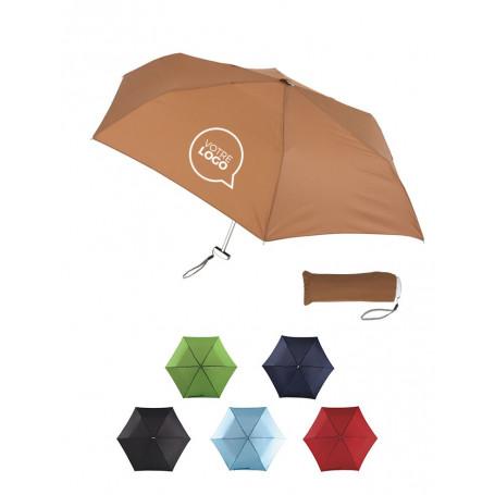 Parapluie pliable extra-plat Barnham