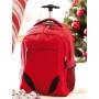Trolley-sac à dos Clifford