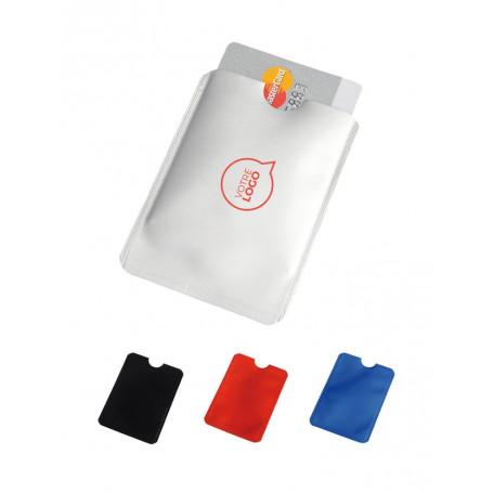 Porte-carte RFID Alphen