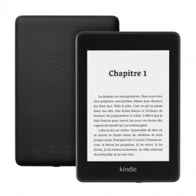 Votre cadeau : la liseuse Kindle Paperwhite